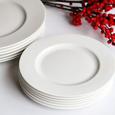 China & Tableware