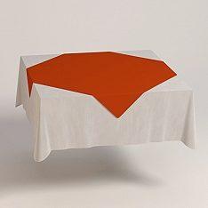 Squares - Standard Linen
