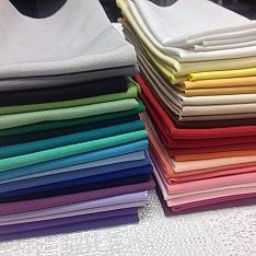 Standard Linen