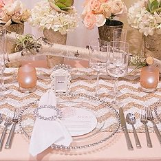 Tabletop Decor & Vases