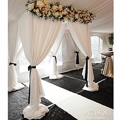 Wedding Arches & Arbors