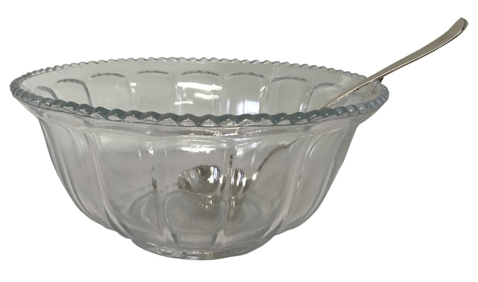 Punch Bowl Rentals Seattle