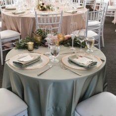 Wedding Table Rentals Kirkland