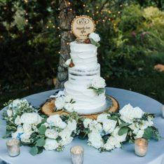 Wedding Decor Rentals Seattle