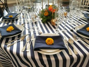 Table Decor and Rentals