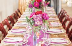 Snohomish Wedding Inspiration