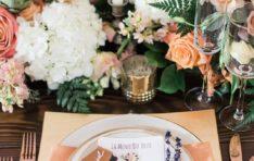 Tableware Rentals Snohomish