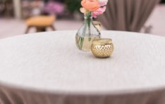 Table Rentals for Wedding