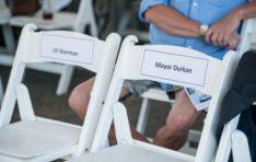 Chair Rentals Seattle