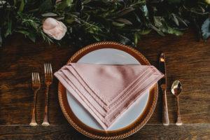 Farm Wedding Rentals