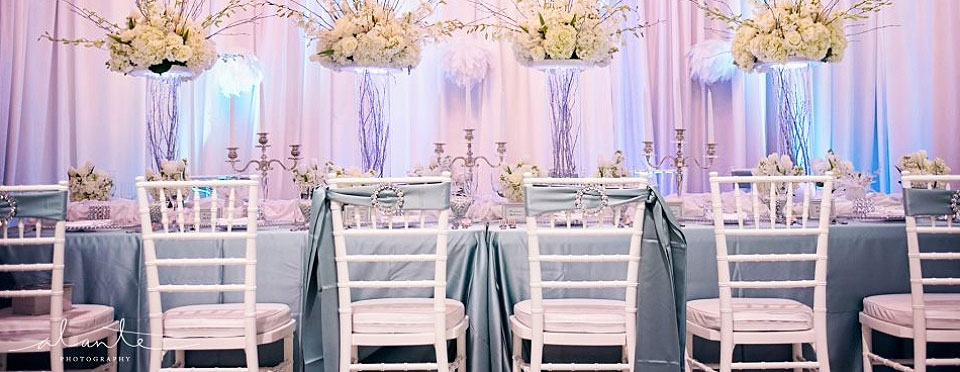 Grand Event Rentals Tent Tableware Party Rentals In Seattle