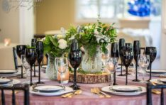 Woodinville Event Rentals