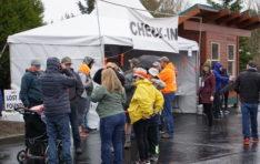 Outdoor Tent Rentals Seattle