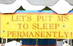 Tent Rentals for Events