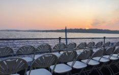 Chair Rentals for Event Seattle