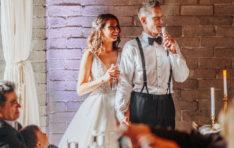 SODO Wedding Inspiration