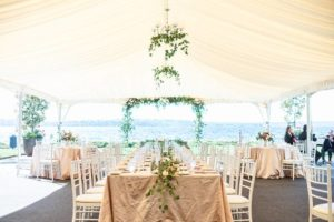 Kirkland Wedding Inspiration