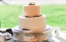 Decor for Weddings in Kirkland, WA
