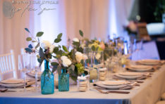 Woodinville Wedding Planning