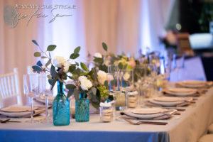 Woodinville Wedding Planning