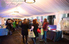Woodinville Event Company