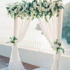 Wedding Rentals Seattle