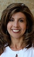 Kathy Redman